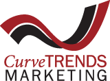 Digital Marketing Agency | Curve Trends Marketing