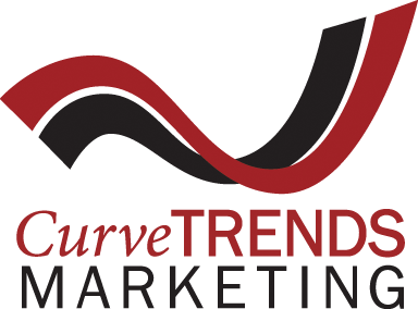 Curve Trends Marketing - A Digital Marketing Agency