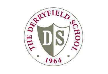 derryfield school