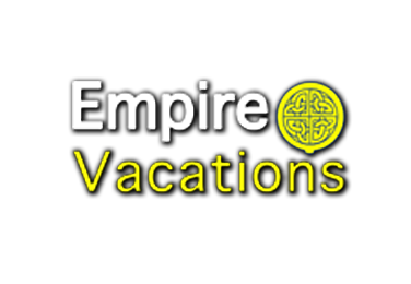 empire vacations