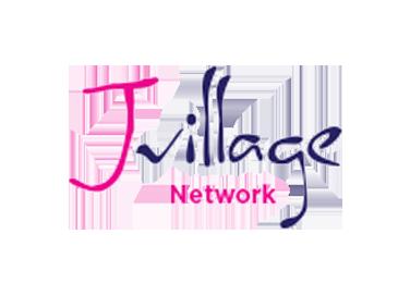 j village