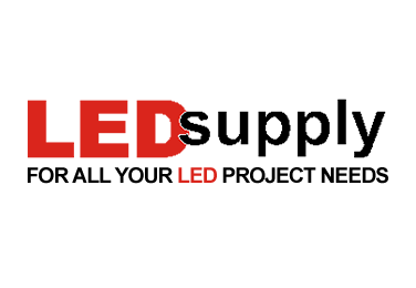 LED supply
