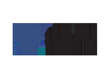 middlebury
