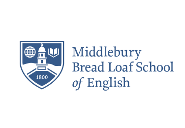 middlebury bread loaf school of english