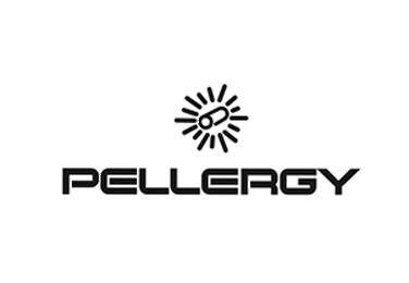 pellergy