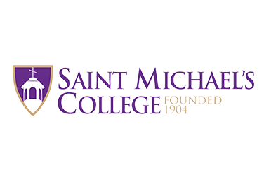 st michaels college