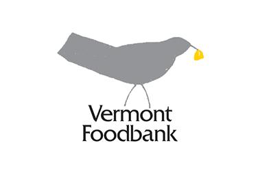 vt foodbank