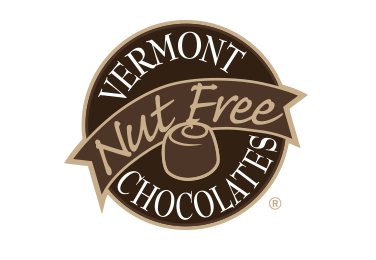 vt nut free chocolates