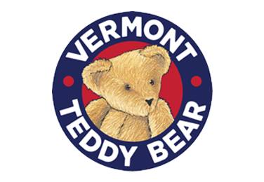 vt teddy bear