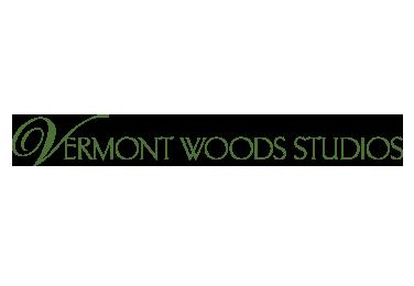 vt wood studios