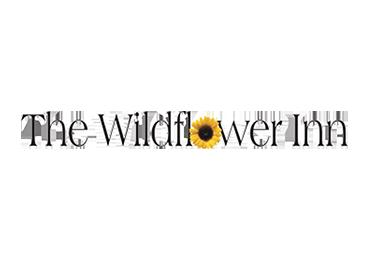 wildflower inn