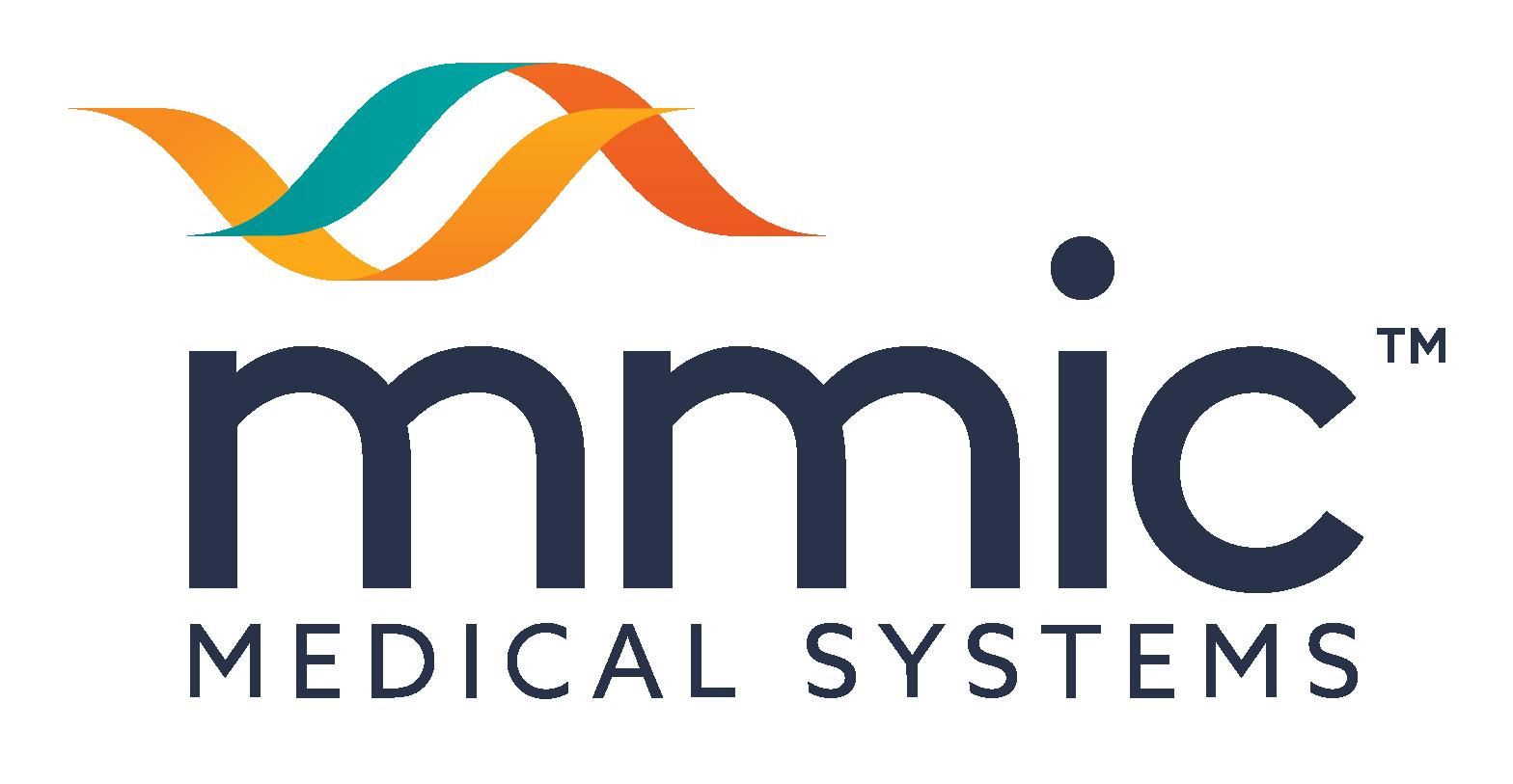 mmic Medical