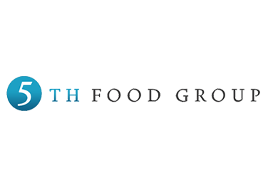 5th food group