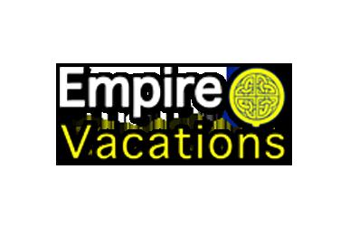 empire vacations
