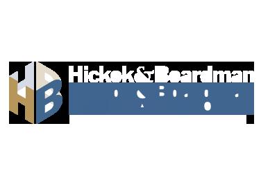hb insurance