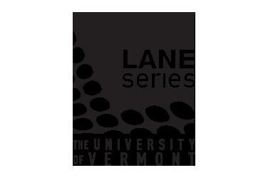 lane series