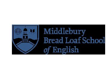 middlebury bread loaf school of english