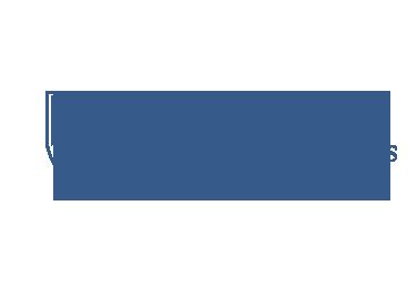 middlebury language schools