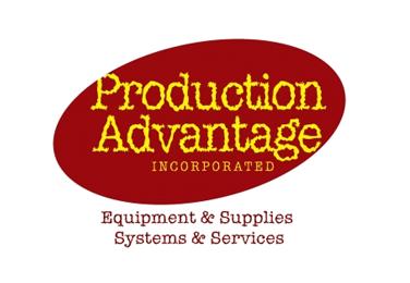 production advantage
