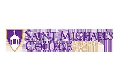 st michaels college