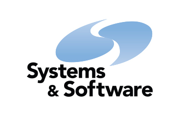 systems&softare