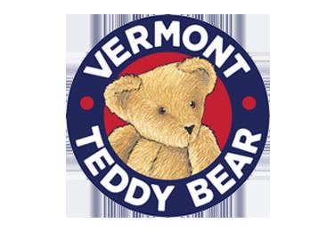vt teddy bear