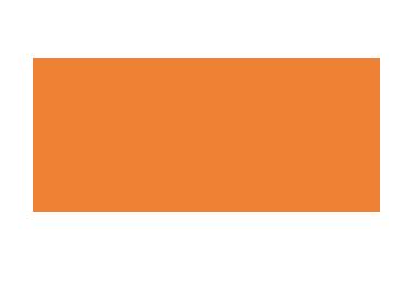 VT web marketing summit